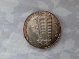 Moneda pro amicitia Iasi
