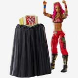 "Sasha Banks WWE Elite ""WrestleMania 35"", 18 cm"