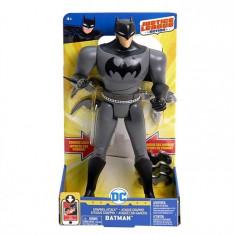 Figurina Justice League Batman