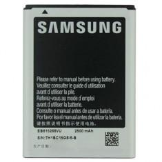 Acumulator Original SAMSUNG Galaxy Note (2500 mAh) EB615268VU