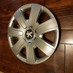 Capace roti 14 Peugeot