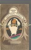 Cumpara ieftin Scrisori Rupte - Rabindranath Tagore