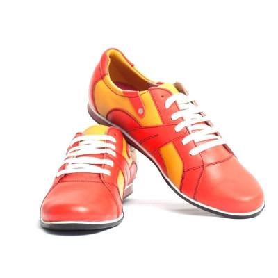 Pantofi Sport pentru barbati VIC880 foto