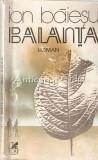 Cumpara ieftin Balanta - Ion Baiesu