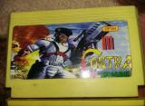dischete joc pe televizor=Double dragon,Contra NEW GAME,Captain AMERICA,T.GRATUI