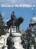 Cumpara ieftin Cluj-Napoca