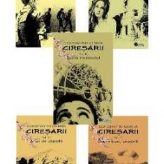 Ciresarii - Constantin Chirita