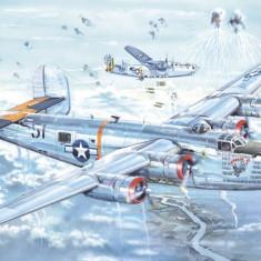 1:32 B-24J Liberator 1:32