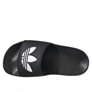 Slapi Copii Adidas Adilette Lite J EG8271