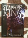 TALISMANUL-STEPHEN KING