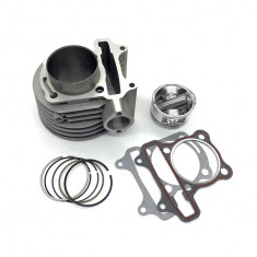 Kit Cilindru Set Motor ATV 4T 150cc - 57.5mm