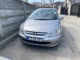 Peugeot 307 HDI, Motorina/Diesel, Hatchback