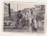 bnk foto - Borsa - 1963