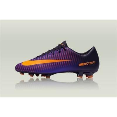 Ghete Fotbal Nike Mercurial Victory VI FG 831964585 foto
