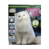 Crystal Cat Bentonita, 6 l