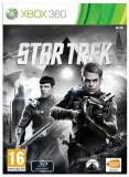 Star Trek XB360