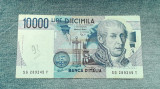 10000 Lire 1984 Italia / seria 289245