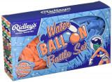 Set de Baloane cu apa - Ridley's | Wild & Wolf