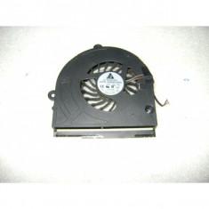 Cooler - ventilator laptop Packard Bell P5WS6