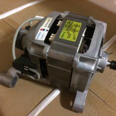 Motor masina de spalat Indesit, 6 pini