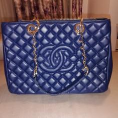Geanta Chanel Caviar