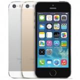 Serviciu Schimbare Geam Apple iPhone 5 , iPhone 5s Original