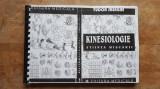 Tudor Sbenghe - Kinesiologie - Stiinta miscarii, 2002 (CARTE XEROXATA)