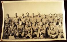 Fotografie   militari foto