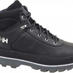 Pantofi de iarna Helly Hansen Calgary 10874-597 pentru Barbati