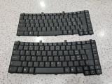 Tastatura laptop Acer TravelMate 2200 2450 2490 2700 4150 4200 4250 4650, noua
