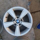 "Jante originale BMW F20 16"" 5x120 style 376, 7, 5"