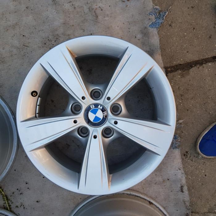 "Jante originale BMW F20 16"" 5x120 style 376"