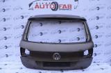 Haion Volkswagen Touareg an 2010-2018