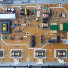 PSC10319D M 3T331H N0AC4GJ00011 sursa lcd panasonic TX-L32 TX-L32X25es