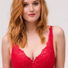 Sutien Angelia New