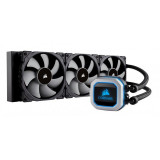 Cooler CPU Corsair Hydro Series H150i Pro RGB