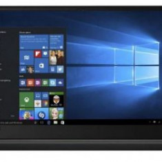 Laptop Lenovo ThinkPad T580 (Procesor Intel® Core™ i7-8550U (8M Cache, up to 4.00 GHz), Kaby Lake R, 15.6 FHD IPS, 8GB, 256GB SSD, Intel® UHD Graphics