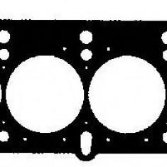 Garnitura, chiulasa RENAULT MEGANE I (BA0/1) (1995 - 2004) BGA CH7305