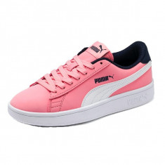 Pantofi sport Puma SMASH V2 BUCK JR