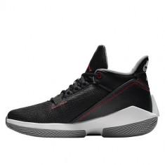 Adidasi Barbati Nike Air Jordan 2X3 BQ8737006
