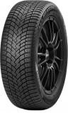 Cauciucuri pentru toate anotimpurile Pirelli Cinturato All Season SF 2 ( 235/45 R17 97Y XL )