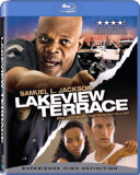 Marul discordiei / Lakeview Terrace - BLU-RAY Mania Film