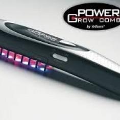 Cumpara ieftin Power Grow - Tratament cu laser pentru cresterea parului