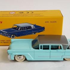 Macheta Lincoln 'Premiere'    - Dinky Toys