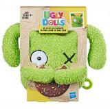 Plus Cu Clema Uglydolls Lucky Ox, Hasbro