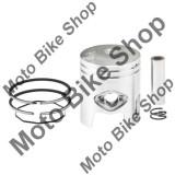 MBS Piston Aprilia/Minarelli/Yamaha D.42,50, Cod Produs: WS010255