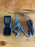 Reportofon digital PHILIPS VOICETRACER 660