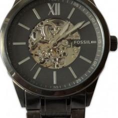 Ceas Barbati FOSSIL Model BQ2384 AUTOMATIC BQ2384