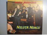 Neluta Neagu - Raritate  (ST-CP-0229 /EUROSTAR) - Vinil/stare disc : NM