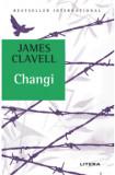 Changi/James Clavell